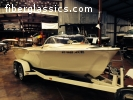 1960 ARENA BUEHLER TUBOCRAFT W/ NEW HIGH OUTPUT 460 FORD
