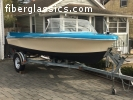 1963 Aristocraft Funliner