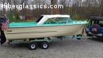 1964 MFG Seaway Custom