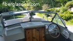 1969 Thunderbird Cheyenne