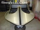 1973 Bradley Surfer GT