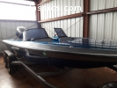 SOLD 1976 Checkmate TriMate III