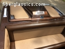 SOLD! 1982 Checkmate Diplomat SOLD! THank you FiberGlassic!!
