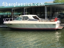 28' Century Ventura Cruiser For Sale