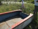 free 1959 Glastron Skiflite