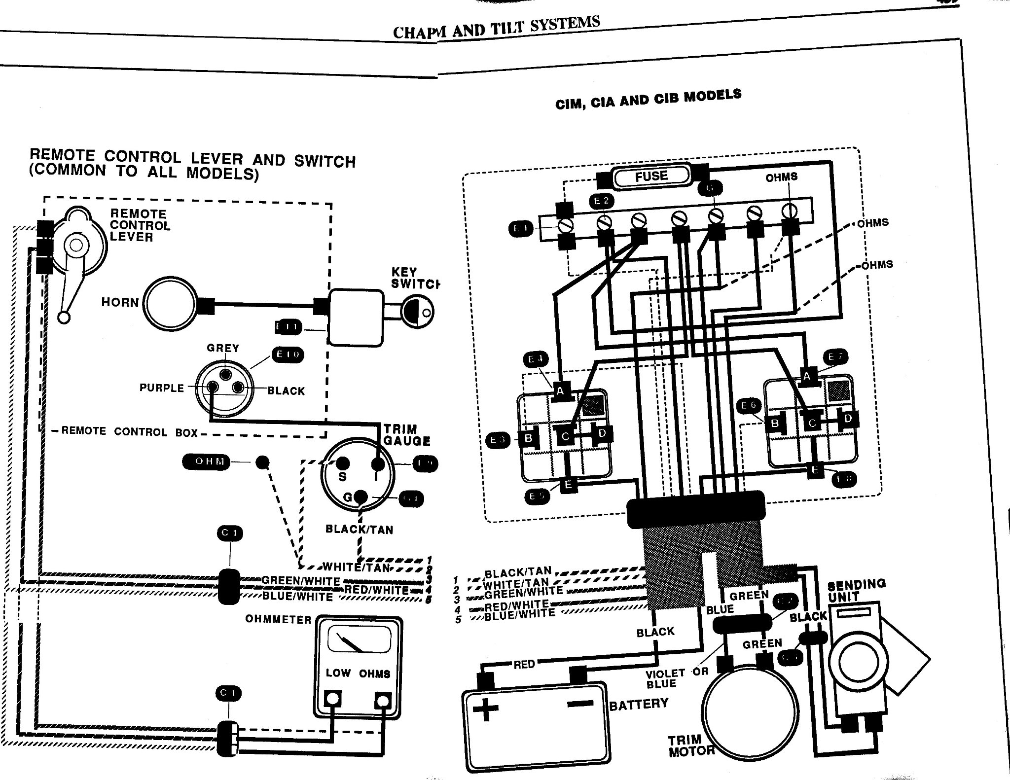 1995 Mitsubishi Mirage Wiring Diagram Real Volvo 740 Headlight Radio 1997 Denali Diagrams