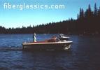 "1956-57 Skagit 20' Sports Coupe ""TYEE"""