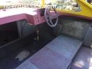 1957 skagit 17 foot convertible inboard