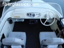 1959 Dorsett Eldorado Complete Rebuild