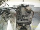 1972 Sea Ray w /2 I/O engines