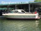 28' Century Ventura Cruiser For Sale