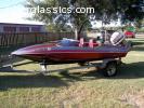 15' Hydrostream Viper 1978