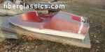 Bradley Surfer GT project