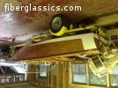 GlenL 'ZIP' For Sale - Raleigh, NC